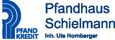 Pfandhaus Schielmann